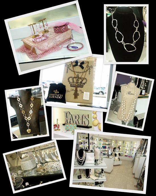 Lola Jewelry