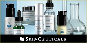 Advanced Skincare, Backed by Science | Skin Ceuticals