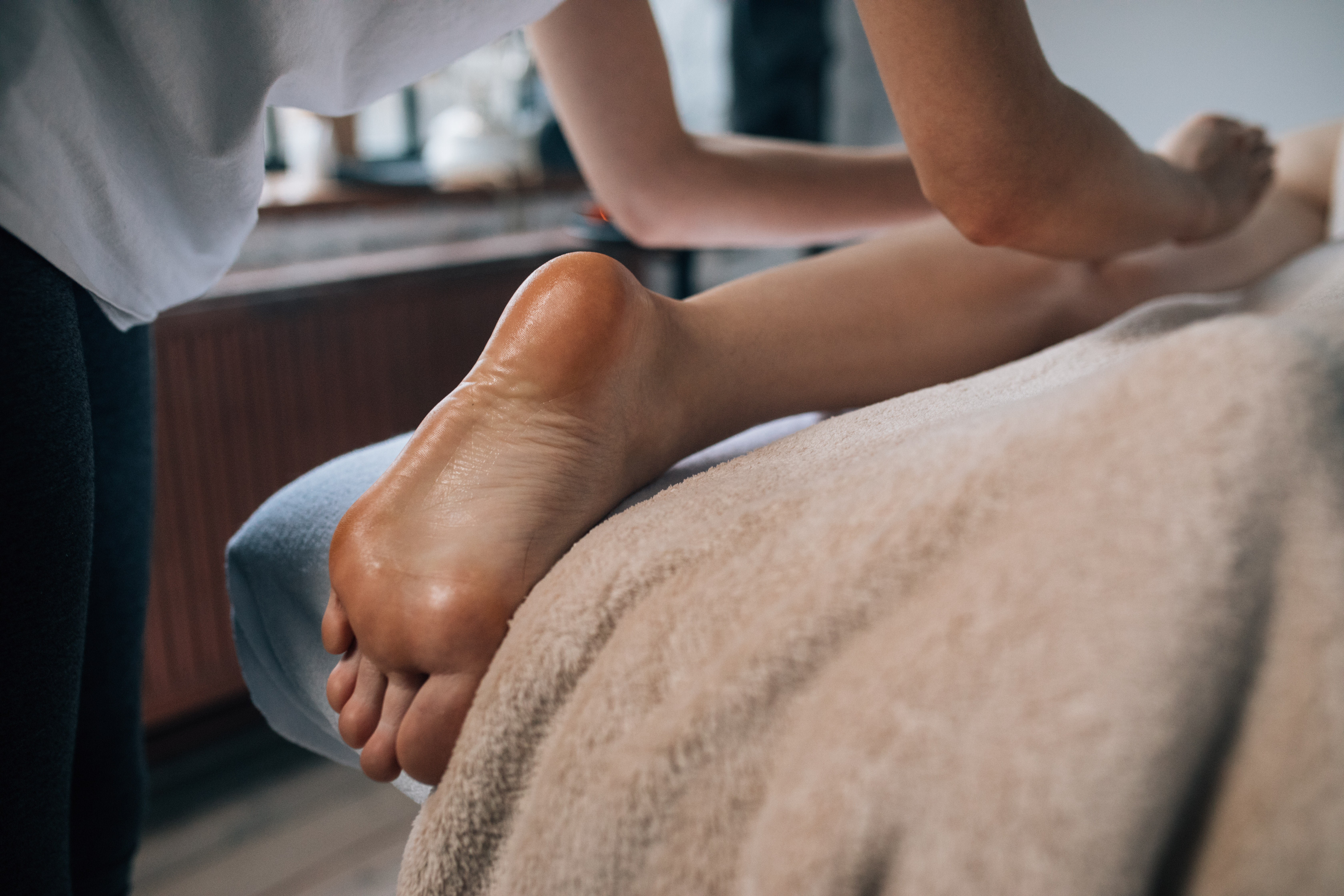 prenatal massage treatments in erie pa