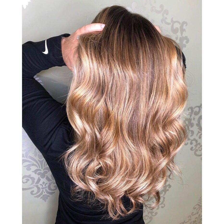 Erie Hair Salon Haircuts Styling Panache Salon And Spa