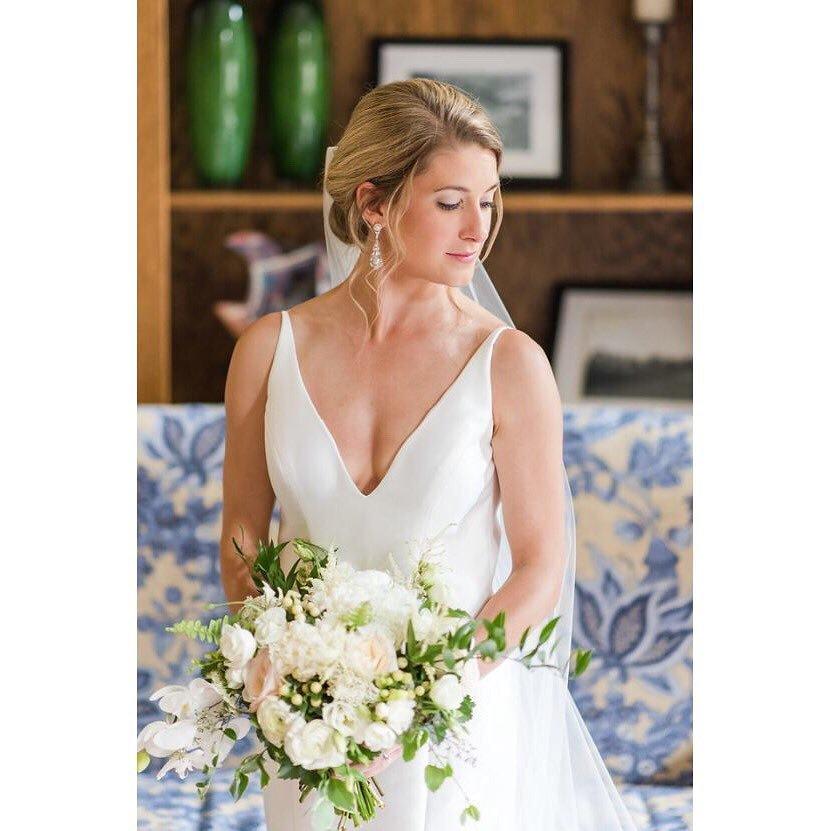 Wedding Hair Services: Wedding Hair & Spa Services