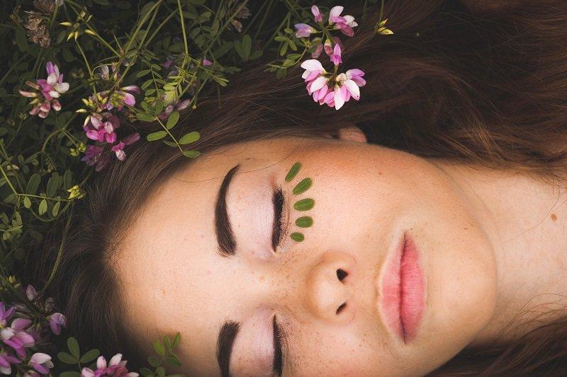 Rezenerate Nano-Facial Treatments