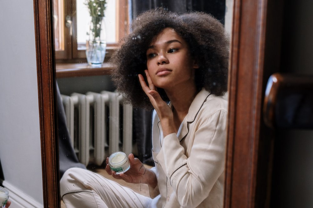 Morning Skincare Routine: Made Simple in 6 Steps