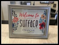 Surface Hair: Awaken Your Style Event