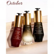 October Product of the Month