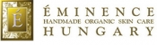 Eminence Skin Care Teachs about Fruit