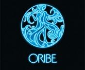 Oribe Grotesque Glamour Contest