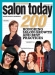 Press Release - Salon Today Top 200 List 2010