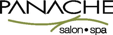 Panache Salon & Span